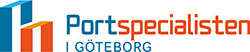 Portspecialisten Göteborg